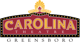 Carolina Theatre of Greensboro