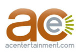 ACEntertainment