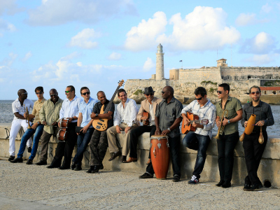 400x300havana-cuba-all-stars---photo-2