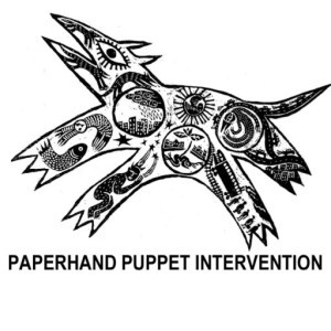 cropped-Paperhand-logo1-300x300