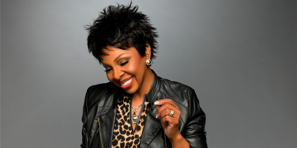 Image result for Gladys Knight Concert Tour 2018