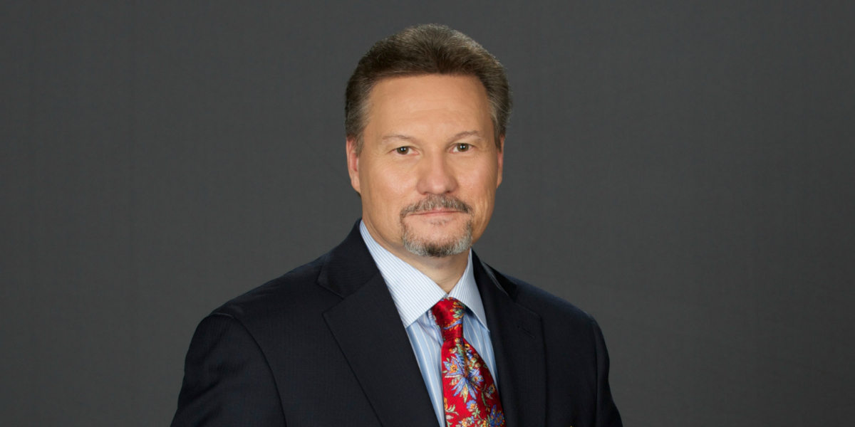 sbn presents donnie swaggart