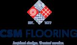 CSM Flooring